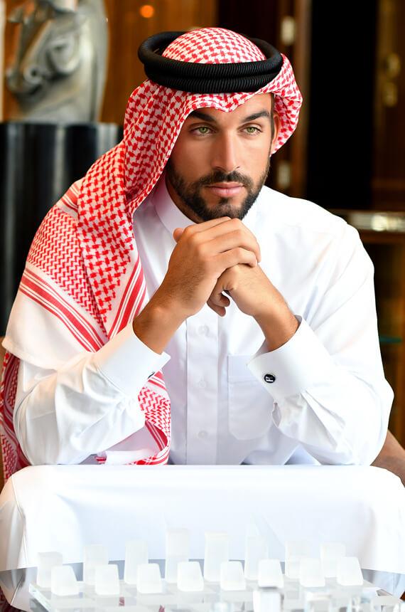 online shopping ksa, التسوق اونلاين في السعودية