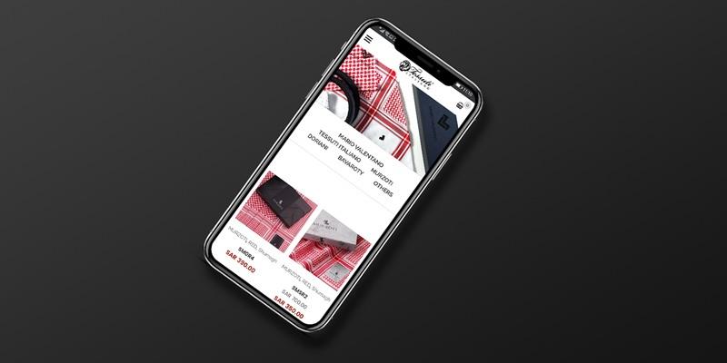 what are the Best Tips for online shopping Saudi Arabia clothes, أفضل خطوات تسوق الملابس عبر الانترنت في المملكة العربية السعودية